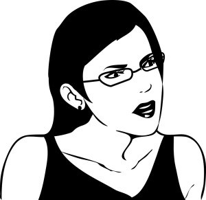 misc-female-seriously-glasses-300x291