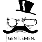 misc-gentlemen-top-hat-150x150