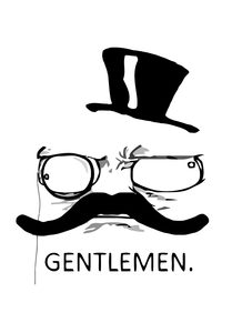 misc-gentlemen-top-hat