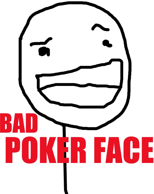 bad_pokerface