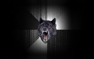 insanity_wolf