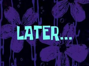 later_2