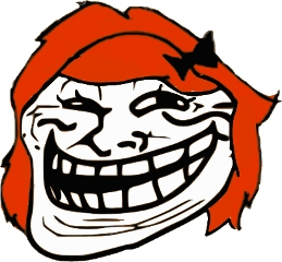 red_troll
