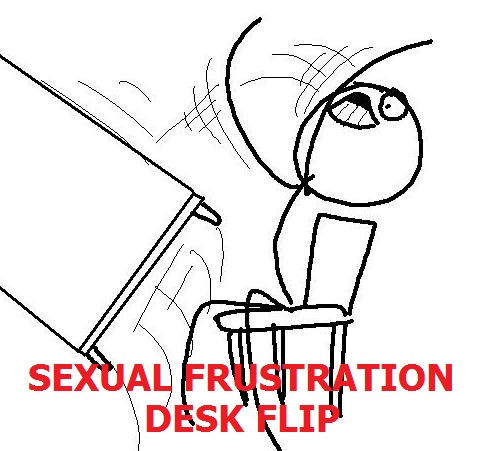 sexual_frustration