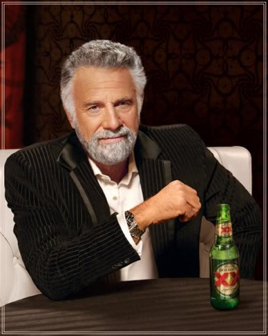 the_most_interesting_man_in_the_world